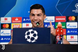 Champions League: Real Madrid và Tottenham chìm sâu vào khủng hoảng?