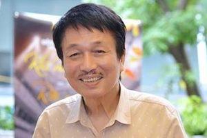 Nhạc sĩ Phú Quang: Nhìn lại đời mình 'Trong ánh chớp số phận'