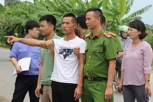 Cuộc truy lùng các siêu trộm người Trung Quốc