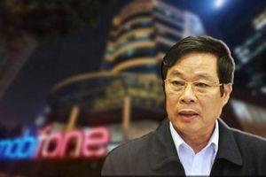 Vụ AVG: 3 triệu USD 'quây tôn'' và dấu ấn của nguyên Bộ trưởng Nguyễn Bắc Son