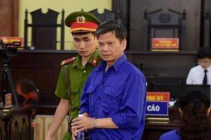 Vụ gian lận thi cử tại Sơn La: Nhiều khoản tiền cần được làm rõ