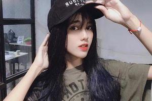 Ngoài tài năng, dàn nữ streamer Việt gây bão cộng động mạng vì lý do này