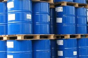 Kiểm soát chặt tiền chất công nghiệp trên thị trường