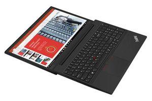 Lenovo ThinkPad E590: Laptop doanh nhân đáng mua trong tầm giá dưới 20 triệu