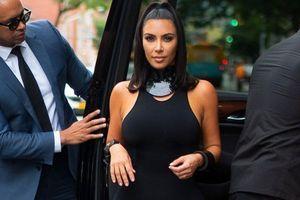 16 trend thời trang hot nhất mùa thu 2019 được chứng nhận bởi Kim Kardashian