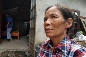Chồng 20 lấy vợ 41 ở Hưng Yên: Mẹ phải bán cả đàn chó để tổ chức đám cưới cho con