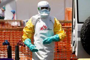 Chuyên gia cảnh báo: Căn bệnh X bí ẩn có thể cướp đi mạng sống 80 triệu người và lây lan toàn cầu chỉ trong 36-50 giờ