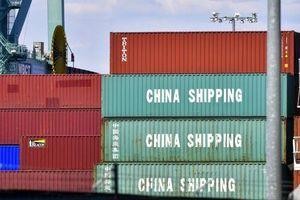 IMF dự báo tăng trưởng của Trung Quốc dưới 6% năm 2020