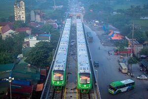 Vì sao tuyến đường sắt đô thị Cát Linh - Hà Đông sẽ được kéo dài thêm 20 km?