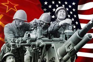 Những lần lính Mỹ và Liên Xô đụng độ với nhau
