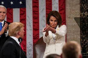 Phe Dân chủ tung thêm bằng chứng, tăng sức nặng luận tội Tổng thống Mỹ