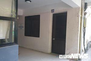 Xuất khẩu lao động: Dính 'quả đắng' của Công ty TNHH Du học Hà Nội, khách tiền mất nợ mang