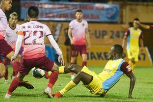 V-League 2019 hạ màn: Khánh Hòa xuống hạng, Thanh Hóa phải đá play-off