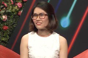 Cô gái 30 tuổi thất bại khi hẹn hò vì quá khó tính và kỳ vọng cao