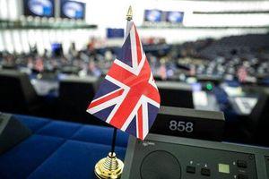 Pháp không đồng ý gia hạn giữa lúc thỏa thuận Brexit lại bế tắc tại Quốc hội Anh