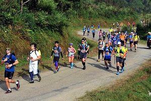 Du lịch gắn với thể thao ở Việt Nam: Có làm được không?