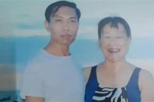 Tài xế taxi nghi mất tích khi chở khách đi Hải Dương