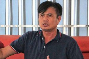 Gốm sứ Thanh Hà bán 'chui' dầu thải: Chủ tịch Nguyễn Đức Truyền bị 'xử' thế nào?