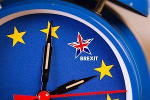 Liệu nước Anh có khép lại được 'câu chuyện' Brexit?