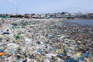 Coi rác thải nhựa là tài nguyên, Việt Nam sẽ thu về hàng tỷ USD