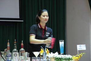Khai mạc Tuần lễ Kỹ năng nghề Australia tại Việt Nam