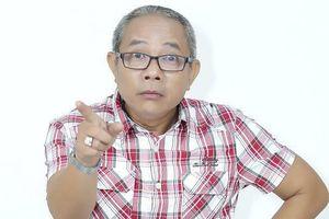 Showbiz 23/10: Nghệ sĩ Trung Dân lên tiếng về ồn ào của Đàm Vĩnh Hưng
