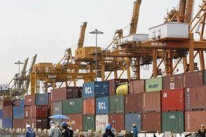 FTA với EU sẽ giúp GDP của Thái Lan tăng thêm 1,7%