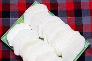 Hướng dẫn cách làm trắng da bằng củ đậu