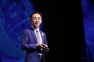40 nhà mạng trên thế giới đã cung cấp dịch vụ 5G