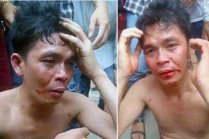 Facebook Đàm Vĩnh Hưng nghi kích động bạo lực, sẽ bị xử lý như thế nào?