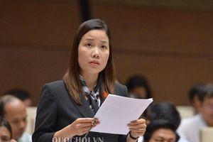 Kiến nghị bổ sung quy định gia hạn hợp đồng lao động với lao động nữ mang thai, nuôi con nhỏ