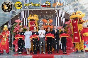 Chủ nhà hàng Món Huế qua những lần gọi vốn và nỗi đau của tỉ phú từng hứa rót hàng tỉ USD vào Việt Nam