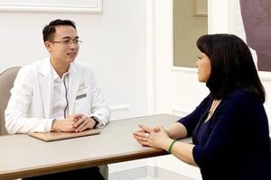 Từ 2 vụ tử vong khi nâng ngực, căng da mặt: Liệu phẫu thuật thẩm mỹ có an toàn hay không, khi nào xảy ra biến chứng?