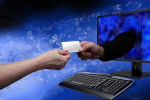Vấn nạn mua bán thông tin cá nhân