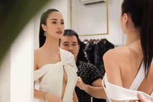 Lê Thanh Hòa 'chơi lớn' mời hơn 100 sao Việt lên Sapa dự show