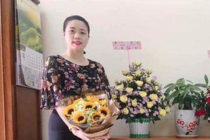 Dùng bằng cấp 3 không đúng, 2 cán bộ Tỉnh ủy Đắk Lắk bị cách chức