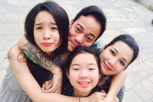 Thanh Thanh Hiền tiết lộ cuộc sống hôn nhân với con trai danh ca Chế Linh