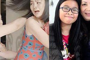 NSƯT Thanh Quý 'Hoa hồng trên ngực trái': Bà mẹ chồng ghê gớm nhất màn ảnh Việt