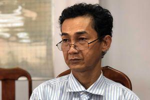 Vì sao cầm đầu băng móc túi Suối Tiên vẫn tái phạm dù mới bị bắt?