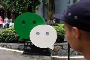 'SoftBank của Trung Quốc' đầu tư ồ ạt vào các startup kỳ lân