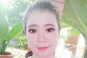 Nữ tiếp viên đâm chết cô gái 19 tuổi bị truy tố tội giết người