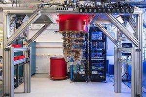 Google sở hữu siêu máy tính mạnh nhất thế giới