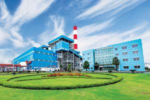 Nhiệt điện Duyên Hải gắn sản xuất với bảo vệ môi trường