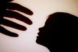 Hướng dẫn xử lý hình sự các trường hợp dâm ô trẻ em