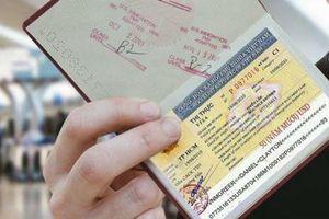 Chính sách visa - 'nút thắt cổ chai' của ngành du lịch?