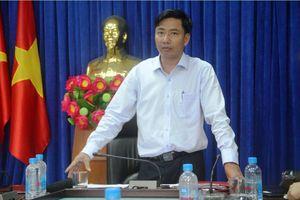 Đắk Lắk lại phát hiện thêm một Phó phòng Tỉnh ủy dùng bằng giả để lên chức