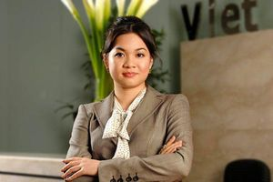 Công ty bà Thanh Phượng lộ 'của để dành', kinh doanh sa sút