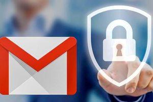 Google cắt giảm dung lượng miễn phí, người dùng mất quyền truy cập email?