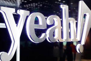 Yeah1 tiếp tục báo lỗ trên trăm tỷ đồng trong quý III/2019