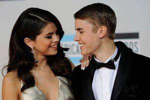 Selena Gomez ra bài hát mới được cho là viết về Justin Bieber